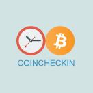 Лучшие биткоин краны - Топ 10 кранов Bitcoin 2017. Как заработать биткоин?