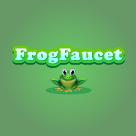 лучшие биткоин краны на frogfaucet