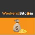 лучшие биткоин краны на weekendbitcoin