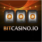 http://bitcoinpaw.com/data/uploads/bitcoin-game-bitcasino.png