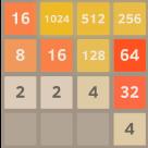 лучшая игра на биткоины 2048