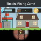 лучшая игра на биткоины bitcoinmininggame