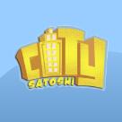 лучшая игра на биткоины citysatoshi