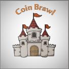 лучшая игра на биткоины coin brawl