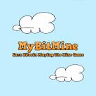 лучшая игра на биткоины mybitmine