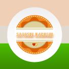 лучшая игра на биткоины satoshi karoshi