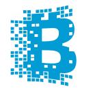 создание кошелька биткоинов Blockchain