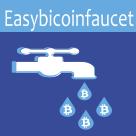 заработок биткоинов без вложений на easybitcoinfaucet