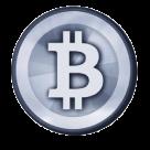 создание кошелька биткоинов Multibit