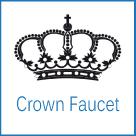 лучшие биткоин краны на crownfaucet