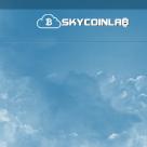 старт облачного майнинга биткоинов на skycoinlab