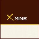 старт облачного майнинга биткоинов на xmine