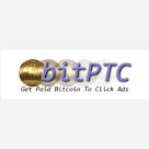 заработок биткоинов без вложений на bitptc