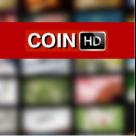 заработок биткоинов без вложений на coinhd