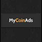 заработок биткоинов без вложений на mycoinads